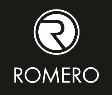 Restaurant Romero Berlin - Das Original!